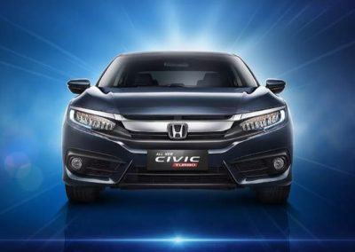 civic-ext1