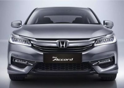honda-accord-ext1