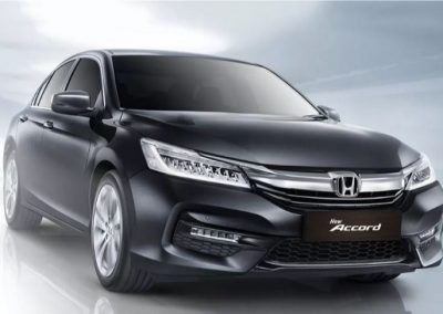 honda-accord-ext2