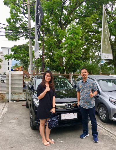 Foto Serah Terima Ilwan (6)